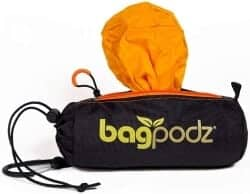 Stocking Stuffers For Her - BagPodz Reusable Bag And Storage System