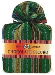 Stocking Stuffers For Her - La Azotea Estate Antigua Guatemala