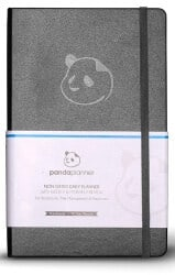 Stocking Stuffers For Her - Panda Planner