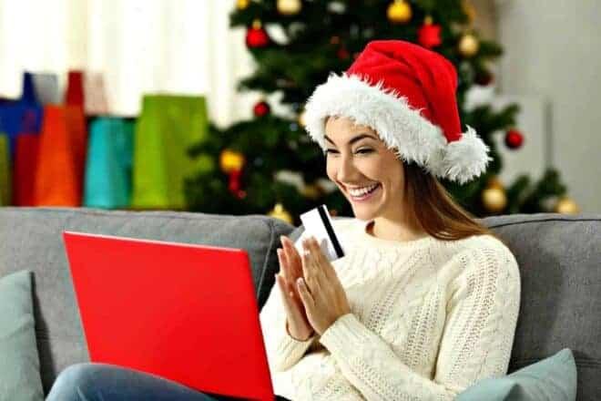 cheap christmas gifts - main