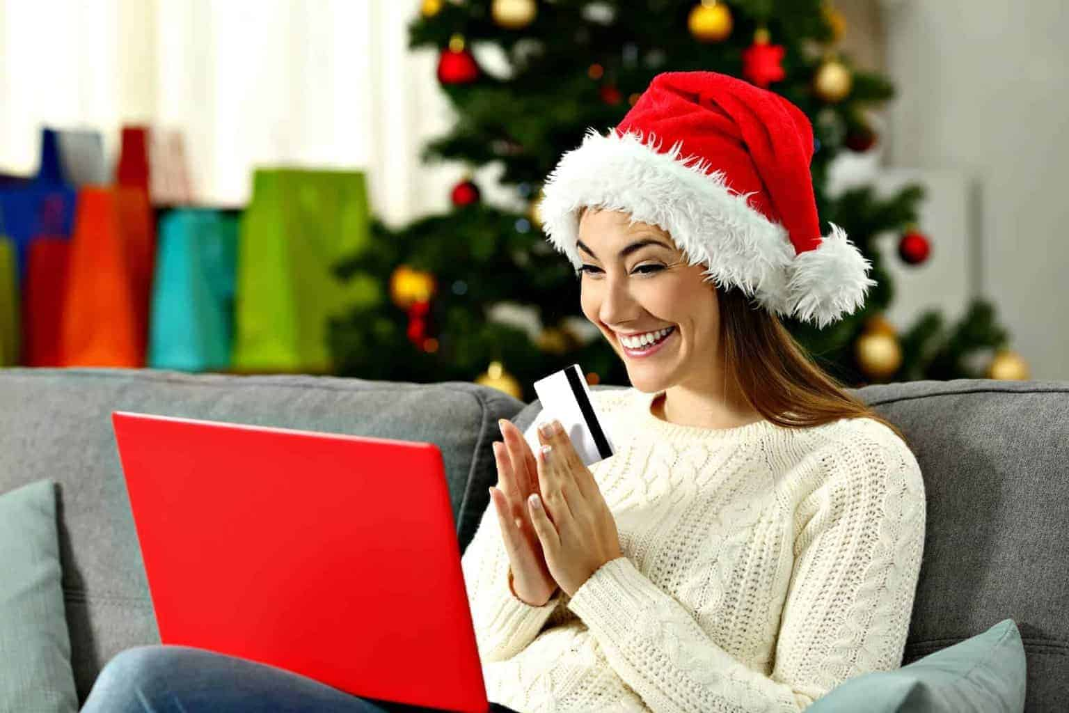 38 Cheap Christmas Gifts Cool Presents That Fit Your Budget