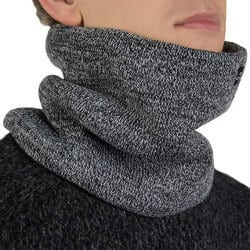 stocking stuffers for men - neck warmers