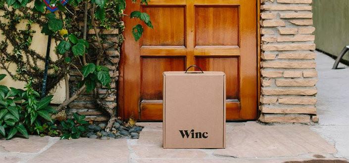 winc - step 1