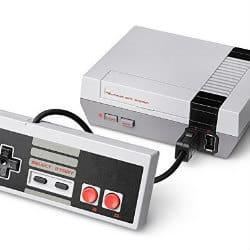 23 NES Classic Edition