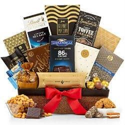 36 Gift Basket