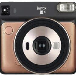 55 Fujifilm Instax