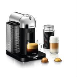 71 Nespresso Vertuo Coffee