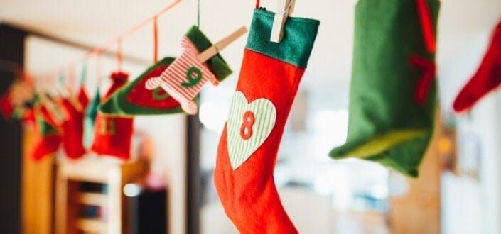 Christmas Gifts for Brother - 9 Stocking Stuffers For Brother
