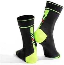 Christmas Gifts for Brother - Foot Massager Socks