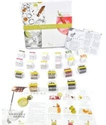 Christmas Gifts for Brother - Gin & Tonic Partybox