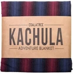 Christmas Gifts for Brother - Outdoor Adventure Blanket