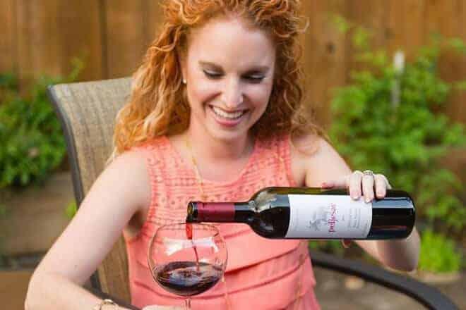 wine awesomeness