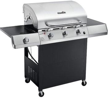 best-gas-grill-under-500-char-broil-tru