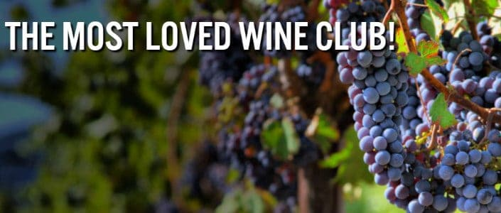 california wine club review - worth it