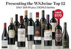 gifts for wine lovers - discovery club