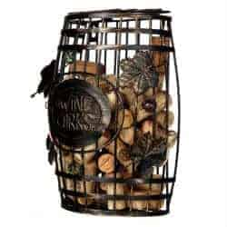 gifts for wine lovers - home x