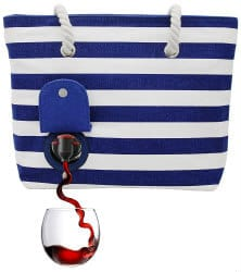 gifts for wine lovers - portovino