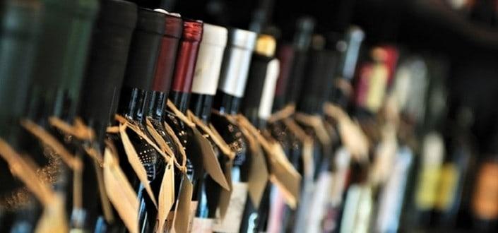 California wine club review - California wine club price