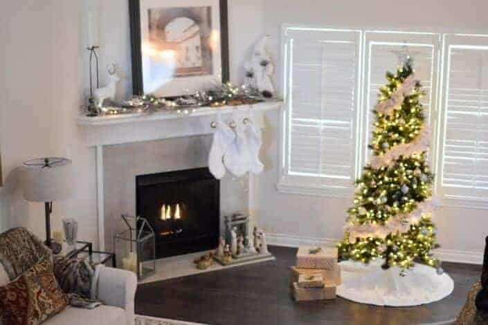 Date ideas-fireplace