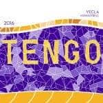 tasting room - tengo
