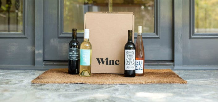 winc review - worthit