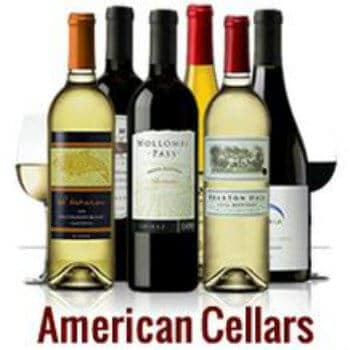 wine club of the month 2 - american cellar