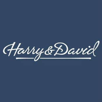 wine club of the month 2 - harry and david