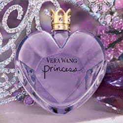 45. Vera Wang Princess by Vera Wang