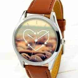 54. Heart Watch