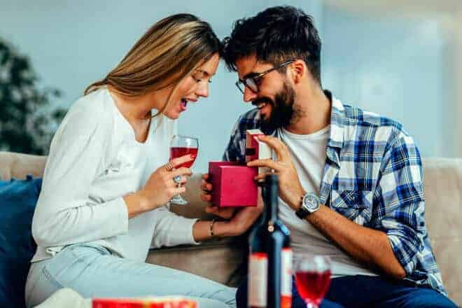 76 Best DIY Gifts For Girlfriend