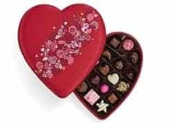 Gifts For Girlfriend - Godiva Chocolatier