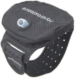 Hands-Free Armband Hydration Pack (1)