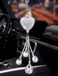 Lucky Charm Ornament (1)