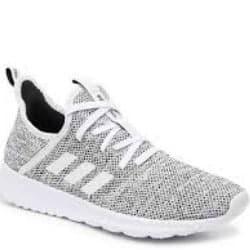 11. adidas Women's Cloudfoam
