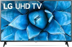 50in Smart LED TV (1)
