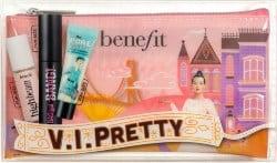 Benefit Cosmetic V.I.Pretty