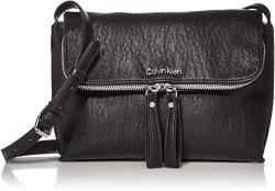 Crossbody Bag (1)
