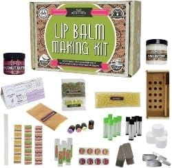 DIY Lip Balm Kit (1)