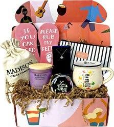 Gift Box (1)