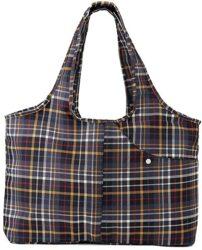 Waterproof Women's Handbag