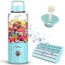 Gift Ideas for Wife - PopBabies Personal Blender