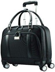 Gift Ideas for Wife - Samsonite Luggage Women's Spinner