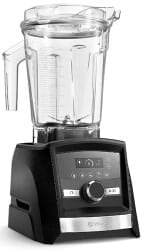 Gift Ideas for Wife - Vitamix A3500 Ascent Series Smart Blender