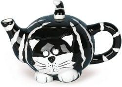 cat teapot (1)
