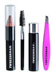 romantic gifts for wife - mini brow rescue kit
