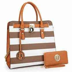 romantic gifts for wife - shoulder bag