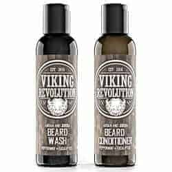 Gifts For Dad Who Has Everything - beaRd set