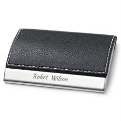 Gifts For Dad Who Has Everything -card holder