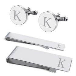 Gifts For Dad Who Has Everything -cufflinks