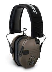 Gifts For Dad Who Has Everything -hearing protection muffs